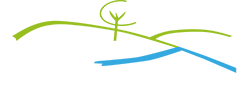 logo-ccop-blanc
