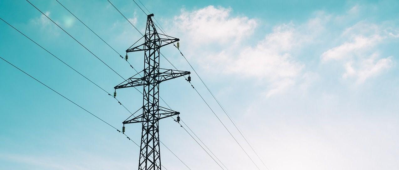 Enedis coupure électricité